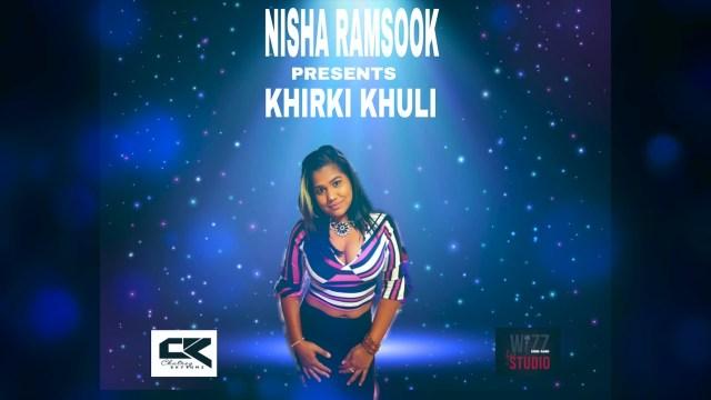 Nisha Ramsook - Khidki Khuli Rahi