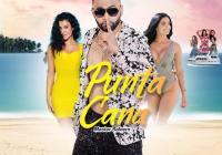 Punta Cana by Master Saleem (2019 Chutney Soca)