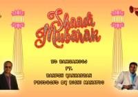 Rakesh Yankarran & Rd Ramsamooj Shaadi Mubarak (2019 Traditional Chutney)