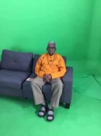 Rampersad Ramkhelawan2