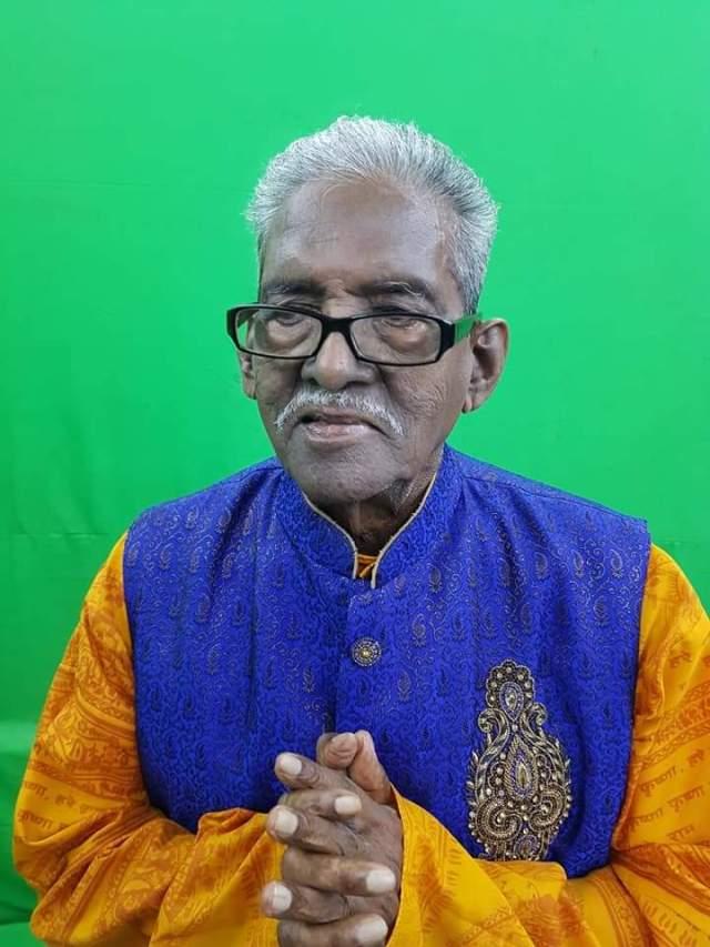 Rampersad Ramkhelawan5