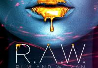 Rum & Woman By Raymond Ramnarine