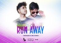 Run Away by Mr Irshaad & Dr Tunes (2020 Chutney Soca)