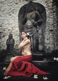 Sang Hyang Bathari Durga 5