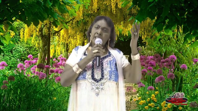 Savitri Rampersad - Piya Milan