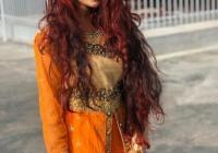 Sonia Ragbeer