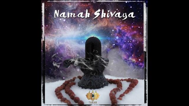 Terence Sookbir Namah Shivaya