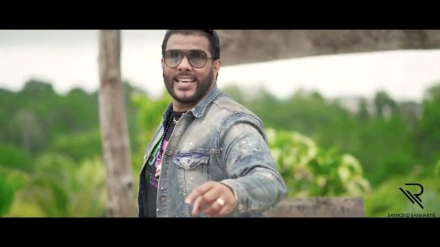 Tum Sath Ho (Official Music Video) | Raymond and DilENadan