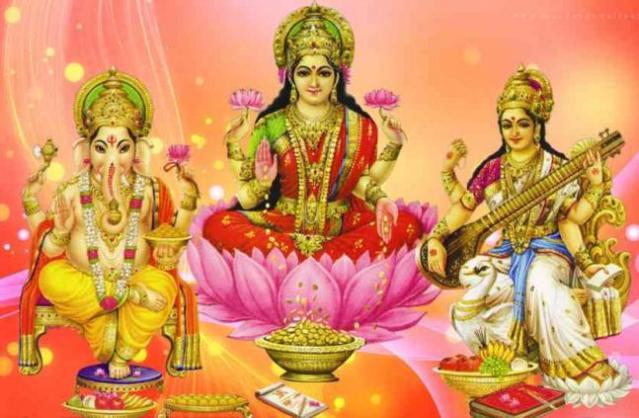 What Is Diwali / Deepavali