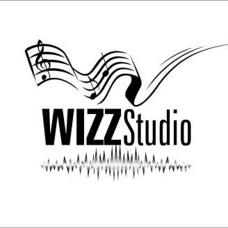 Wizz Studio