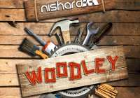 Woodley by Nishard M