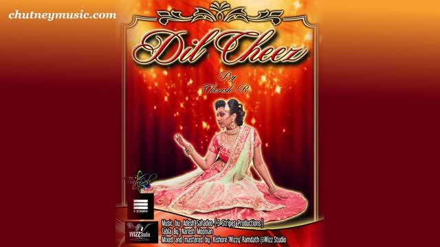 cherish-ragoonanan-dil-cheez-kya_dvd.original-1