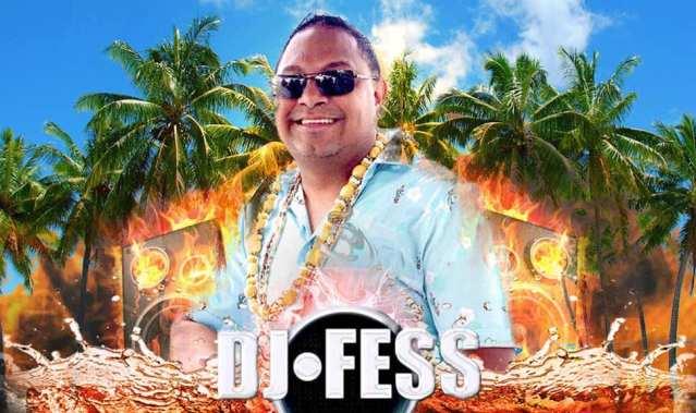 2021 Chutney Video Mix Elite Soundz Dj Fess