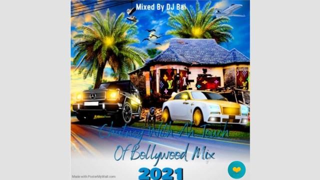 djbai mix