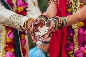 Hindu Wedding Rituals 2
