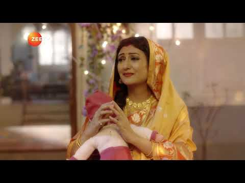 Hamariwali Good News | Mata Ki Chowki | Mon - Sat, 7:30 PM | Promo | Zee TV