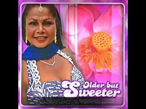Teri Raho Mein Drupatee (Bollywood Remake)