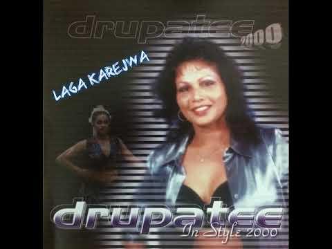 Laga Karejwa Drupatee 2000