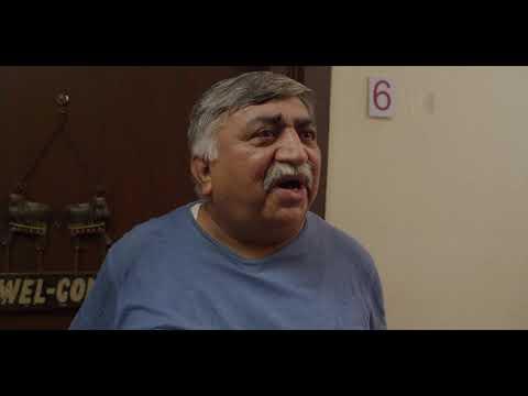 HiPi Premier League | Uncleji Ka Bouncer