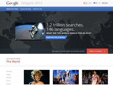 GoogleZeitgeist_2012_Screengrab