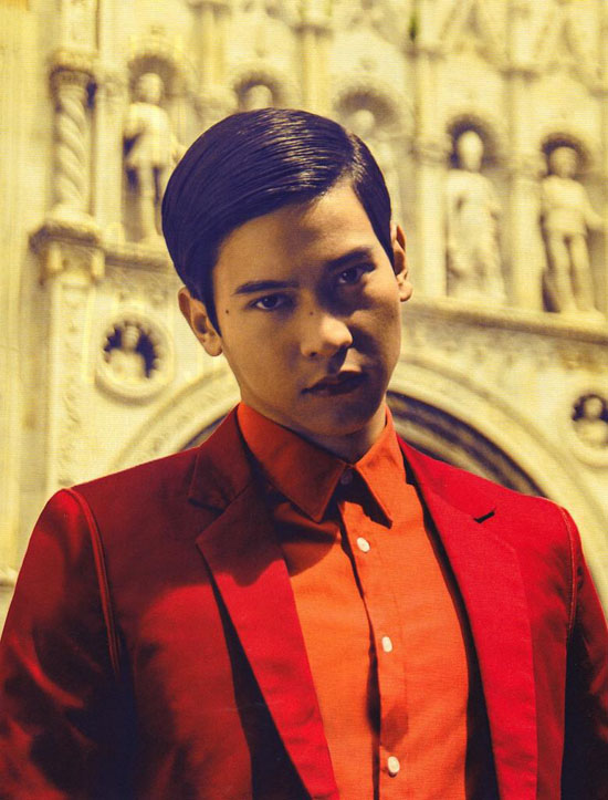 enchong dee preview men magazine november 2012 6