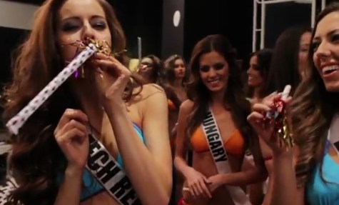 miss-universe-contestants-prank-hotel-guests-video