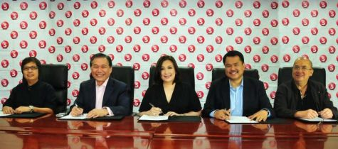 sharon-cuneta-contract-signing-with-tv5