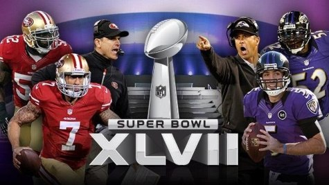 watch-2013-super-bowl-xlvii-game-live-online-and-your-phone.w654
