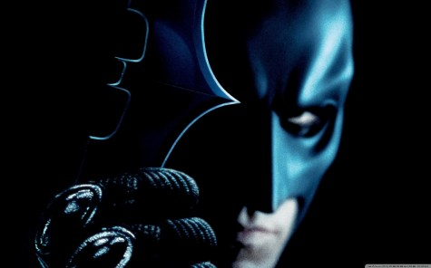 Batman the dark knight 2-1440x900 ( www.hqwallpaperslk.blogspot.com )