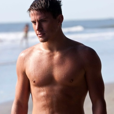 Channing-Tatum-fifty-shades-1024x1024