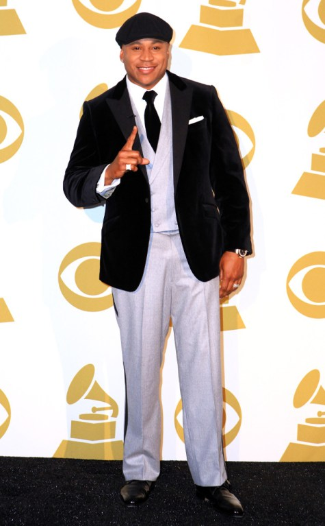 rs_634x1024-131206195821-634.LL-Cool-J-GRAMMY-Nominations-Concert-Live-Countdown.ms.120613