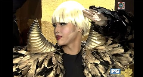 Edgar-Allan-as-Vice-Ganda