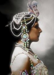 Mata-Hari_1910-1