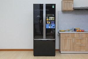 Những model tủ lạnh Hitachi năm 2019 cùng tính năng nổi bật