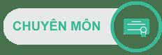 chuyen-mon-mobile