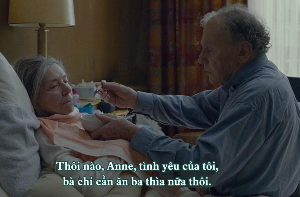 amour-don-gian-la-tinh-yeu-1