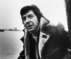 Ông có cần phải giống Al Pacino dữ vậy không hả ông già?