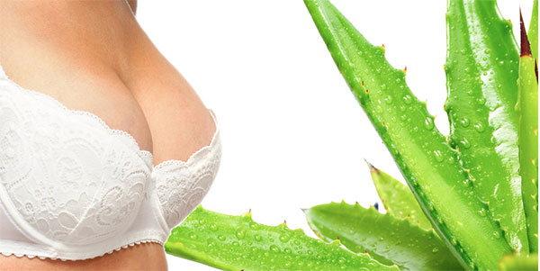Ngực chảy xệ: Nguyên nhân, biểu hiện và cách nâng ngực chảy xệ tại nhà - 14