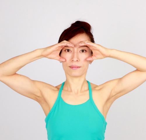 Bọng mắt dưới là gì? Nguyên nhân và cách chữa trị hiệu quả nhất -10
