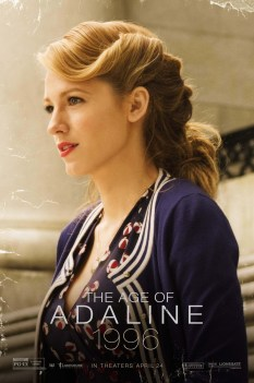 The-Age-Of-Adaline-poster-9