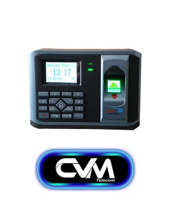 may cham cong van tay WISE EYE WSE 8000A