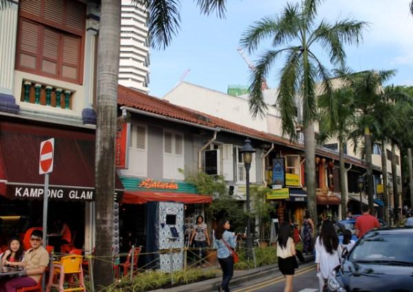 Arab Street16