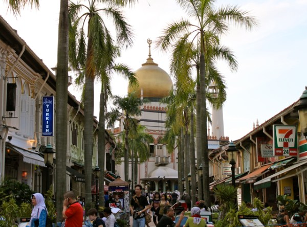 Arab Street17