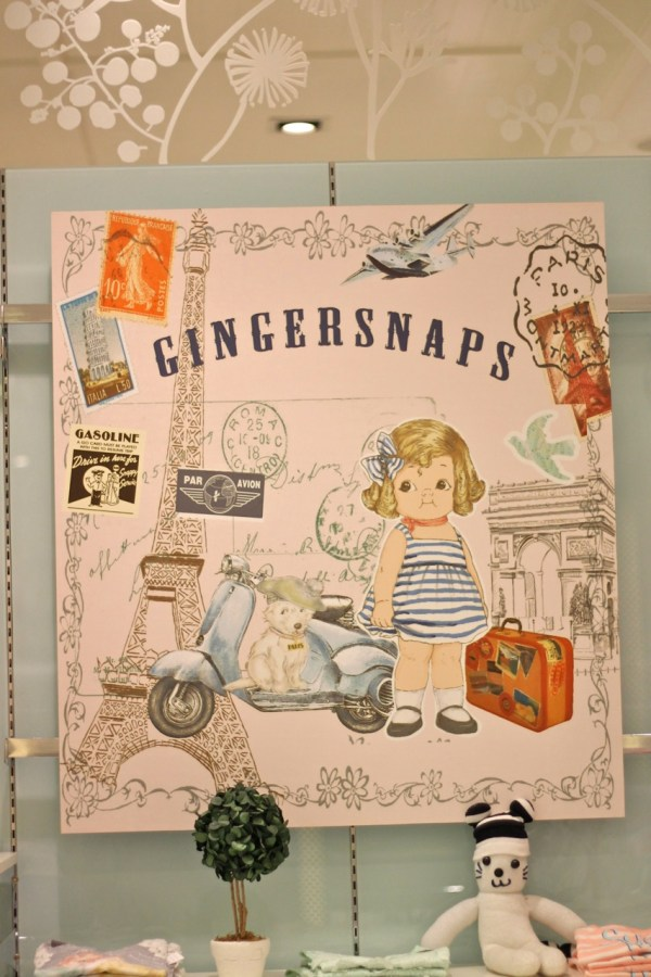 Gingersnaps53