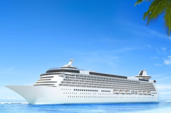 , What Makes A Cruise Deal The Best Vacation Package?
