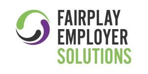 Fair Play Workforce (Chwarae Teg) – Non-Executive Director