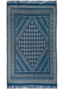 l artisanat du tapis tunisien en peril