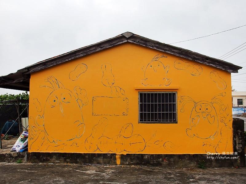 original-painted-village01
