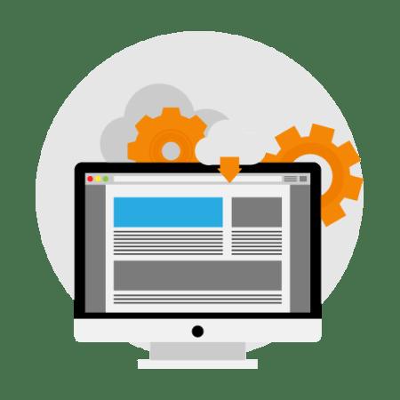 Chyme Website Bots Platform _vF1_July 10, 2017-02