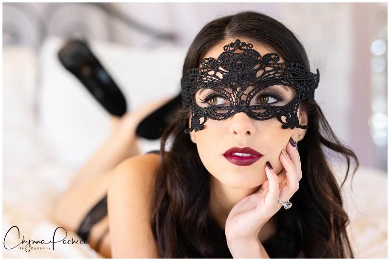 private intimate photos